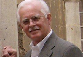 Len Sawatzky