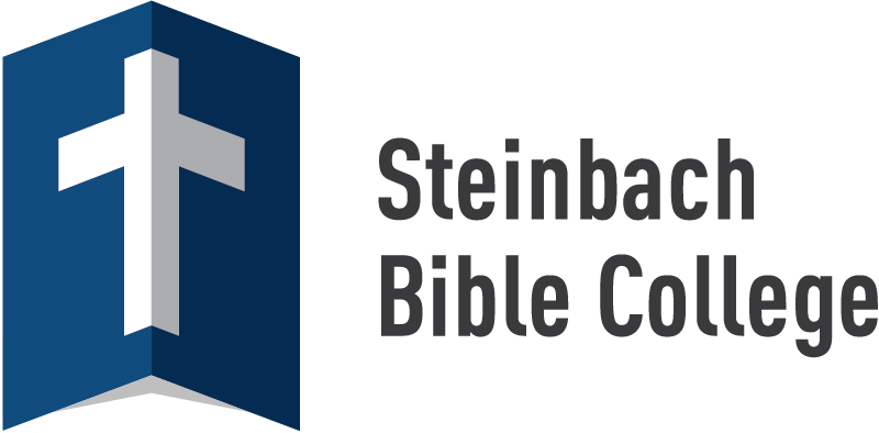 Steinbach Bible College