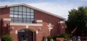 Steinbach Bible College