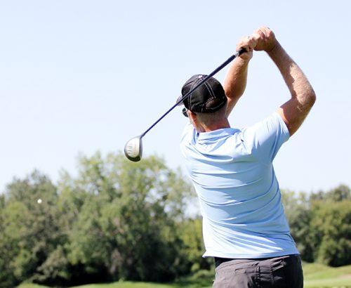 Golf-featured-item