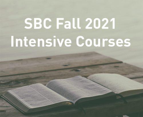 SBC-Fall-2021-Intensives-web-square