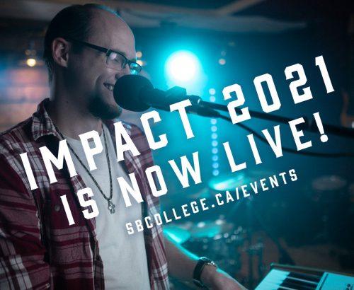 impact-now-live